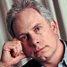 Image for Christopher Guest