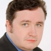 Image for Mark Benton
