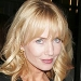 Image for Rebecca de Mornay