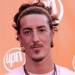 Image for Eric Balfour