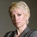 Image for Nana Visitor