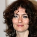 Image for Anna Chancellor
