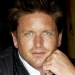 Image for James Martin