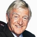 Image for Michael Parkinson