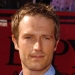 Image for Michael Vartan