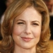 Image for Robin Weigert