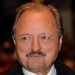 Image for Peter Bowles