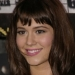 Image for Mary Elizabeth Winstead