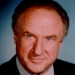 Image for Jack Warden