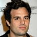 Image for Mark Ruffalo