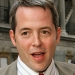 Image for Matthew Broderick