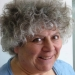 Image for Miriam Margolyes