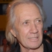 Image for David Carradine
