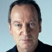 Image for Bill Paterson