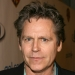 Image for Jeff Conaway