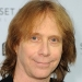 Image for Bill Mumy