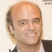 Image for Scott Adsit