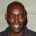 Image for Michael Jace
