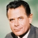 Image for Glenn Ford