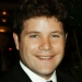 Image for Sean Astin