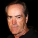 Image for Powers Boothe