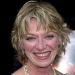 Image for Veronica Cartwright