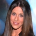 Image for Soleil Moon Frye