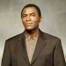 Image for Carl Lumbly