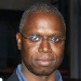 Image for Andre Braugher