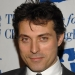 Image for Rufus Sewell