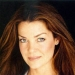 Image for Claudia Christian