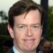 Image for Dylan Baker