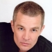 Image for James Marsters