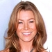 Image for Ellen Pompeo