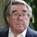 Image for Ronnie Corbett