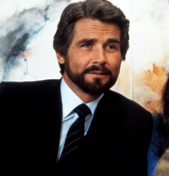 James Brolin Actor Films Episodes And Roles On