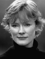 Claire Skinner Actress Films Episodes And Roles On Digiguide Tv
