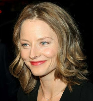 Jodie Foster Actress Films Episodes And Roles On