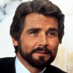 Image for James Brolin