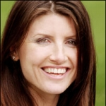 Image for Sharon Horgan