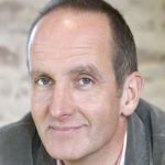 Image for Kevin McCloud