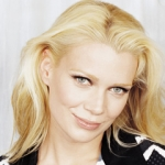 Image for Laurie Holden