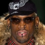 Image for Dennis Rodman