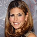 Image for Eva Mendes