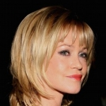 Image for Melanie Griffith