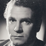 Image for Laurence Olivier