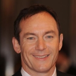 Image for Jason Isaacs