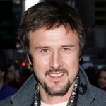 Image for David Arquette