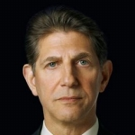 Image for Peter Coyote