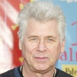 Image for Barry Bostwick